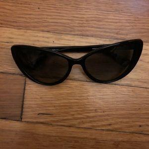 Coach Sunglasses